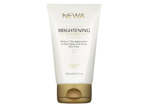 NEWA LIFT + BRIGHTEN Activator Gel