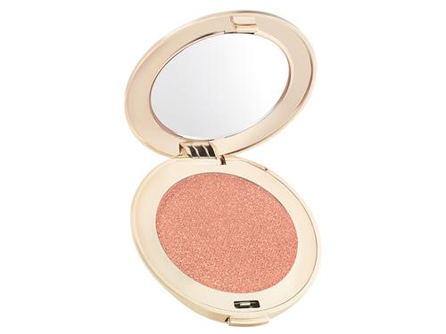 jane iredale PurePressed Blush - Whisper
