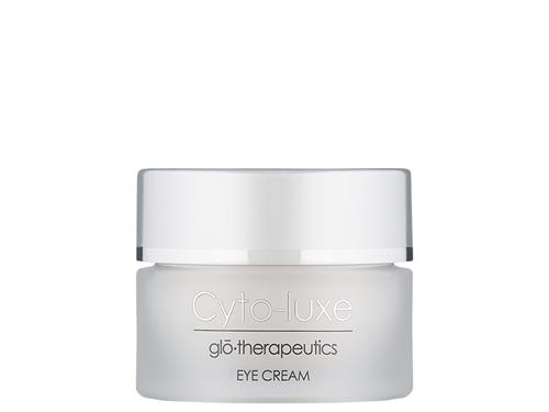 glo therapeutics Cyto-luxe Eye Cream