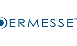 Logo for Dermesse