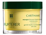 Rene Furterer CARTHAME Gentle Hydro-Nutritive Mask - Jar