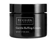 Revision Skincare Gentle Buffing Cream