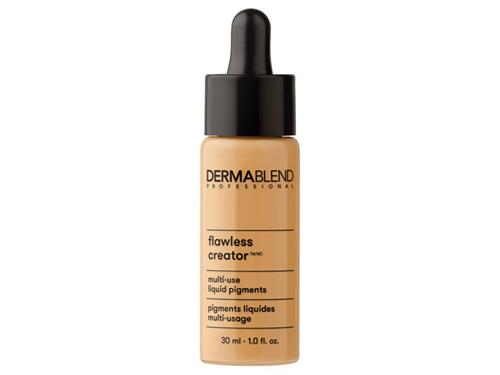 Dermablend Flawless Creator Multi-use Liquid Pigments - 43W
