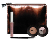 glo minerals Bella Collection Limited Edition