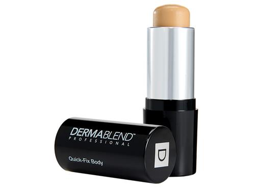 Dermablend Quick-Fix Body - Caramel
