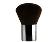 Colorescience Pro Medium Kabuki Brush