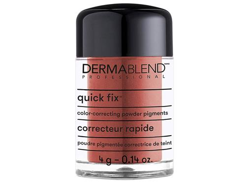Dermablend Quick Fix Color-Correcting Powder Pigment - Red