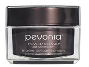 Pevonia Power Repair Age Correction Marine Collagen Cream