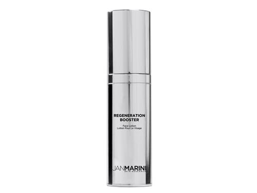 Jan Marini Regeneration Booster Face Lotion- New Formula
