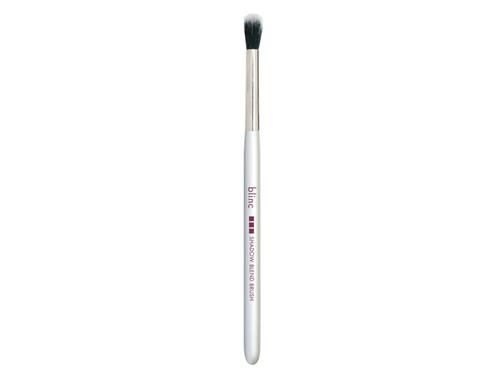 blinc Shadow Blending Brush