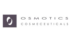 Logo for Osmotics