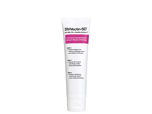 StriVectin-SD Intensive Concentrate for Stretch Marks & Wrinkles - Beauty to Go