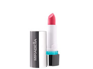 Mirabella Colour Vinyl Lipstick - Metallic Blush