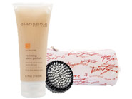 Clarisonic Body Brush Kit for Pro and Plus Systems