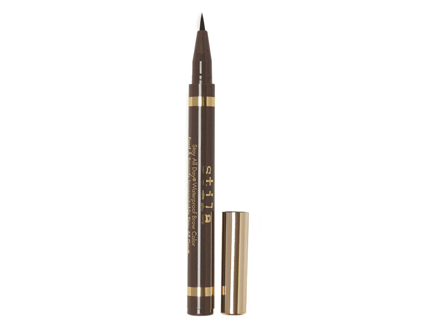 stila Stay All Day Waterproof Brow Color - Medium