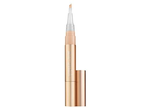 jane iredale Active Light Under-Eye Concealer - 4 - Darker Peach