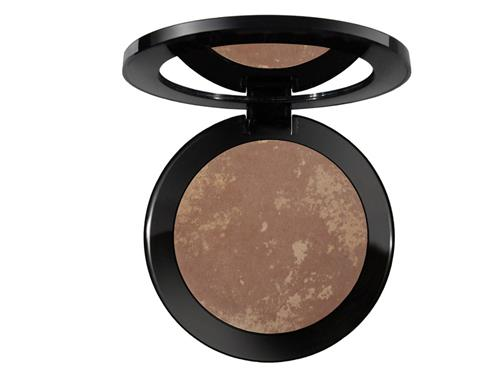 Vincent Longo Velour Pressed Powder - Dark 5