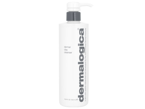 Dermalogica Dermal Clay Cleanser 16.9 fl oz
