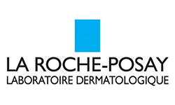 Logo for La Roche-Posay