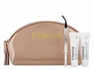 Free $90 Fillerina Plump & Replenish Trio