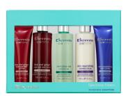 Elemis Spa Body Treats Bodycare Essentials