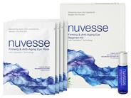 Nuvesse Firming & Anti-Aging Eye Regimen Kit