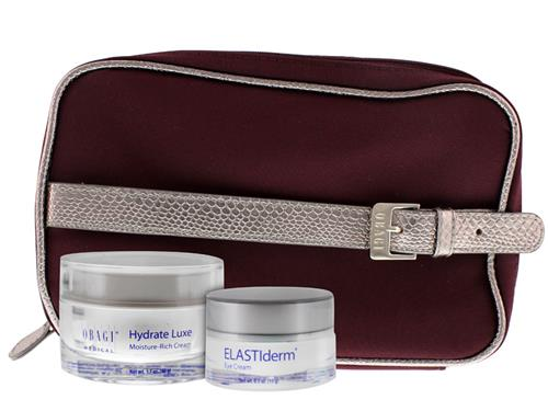 Obagi ELASTIderm Eye Cream & Hydrate Luxe Limited Edition Duo