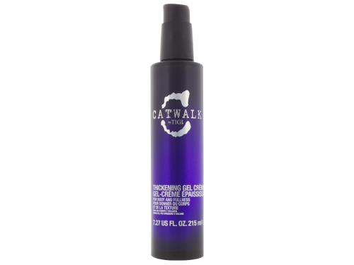 Catwalk Your Highness Thickening Gel Creme