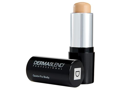 Dermablend Quick-Fix Body - Beige