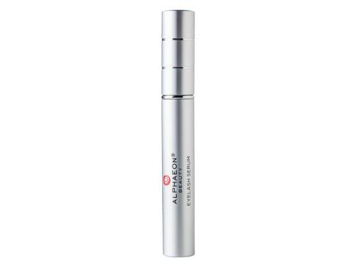 Alphaeon Beauty Eye Lash Serum