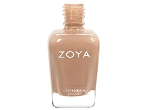 Zoya Nail Polish - Spencer