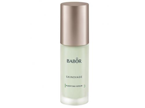 BABOR Skinovage PX Purifying Serum