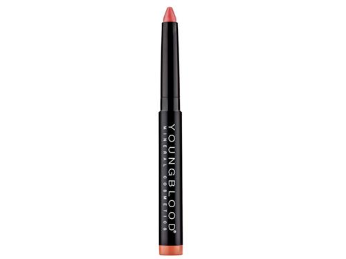 Youngblood Color Crays Matte Lip Crayon - Surfer Girl