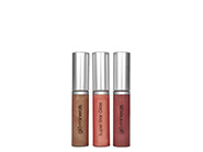 glo minerals Super Star Gloss