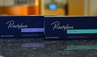 Refyne and Defyne at Skin Specialists