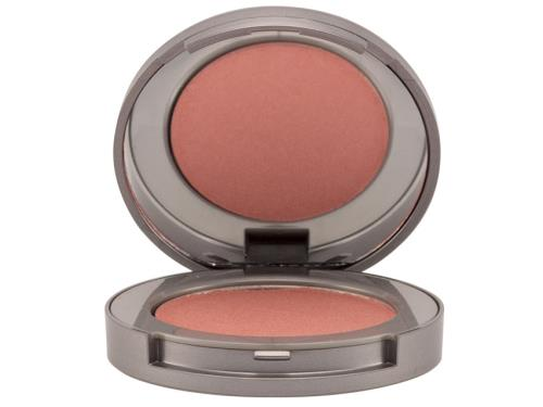 Colorescience Pressed Mineral Cheek Colore - Soft Rose, blush makeup