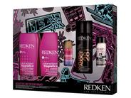 Redken Color Extend Magnetics Holiday Gift Set - Limited Edition