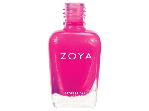 Zoya Nail Polish - Katy