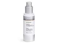 MD Formulations Vit-A-Plus Intensive Anti-Aging Serum