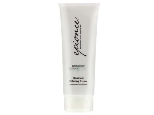 Epionce Renewal Calming Cream