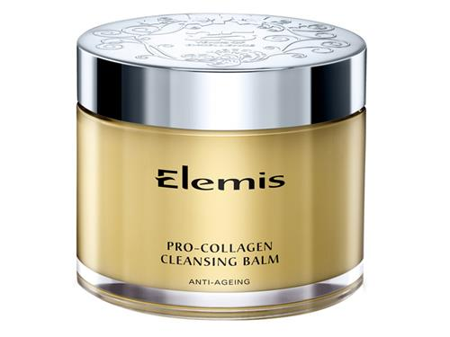Elemis Pro-Collagen Cleansing Balm Limited Edition Supersize