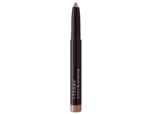 BY TERRY Stylo Blackstar Contouring Eyeshadow Eyeliner - 5 - Marron Glace