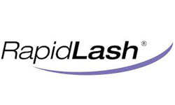 Logo for RapidLash