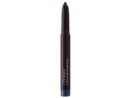 BY TERRY Stylo Blackstar Contouring Eyeshadow Eyeliner - 6 - Midnight Ombre