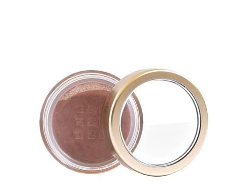 jane iredale 24K Gold Dust Minis - Bronze