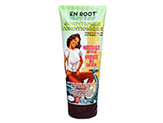 En Root Moisturize My Hair Conditioner