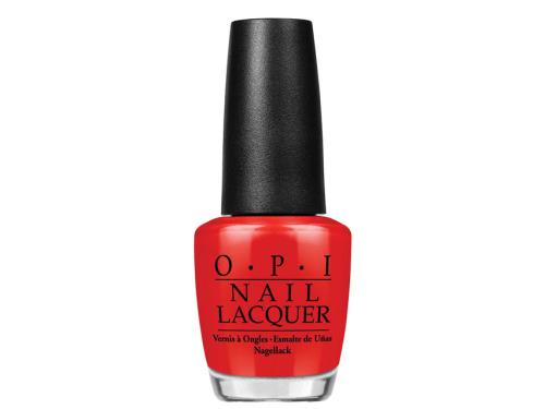 OPI Gwen Stefani Holiday Shades - Fashion a Bow