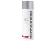 Dermalogica Dynamic Skin Recovery SPF 30