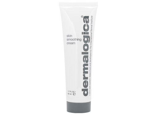 Dermalogica Skin Smoothing Cream 1.7 fl oz