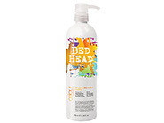 Bed Head Colour Combat Dumb Blonde Conditioner 25 fl oz